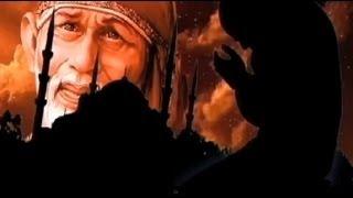 Zinda Rahne Ke Liye Sai Ram [Sai Bhajan Full Song] I Sai Tera Shukriya