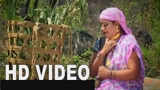 Boude Boude ege Bwe | Ladbadi Baand Garhwali album | Suman Rawat