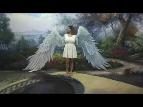Trick Art 3d Museum Bali Indonesia Youtube
