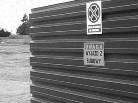 Komunikat Ministerstwa Prawdy nr 11: Wielka Rzeszowska