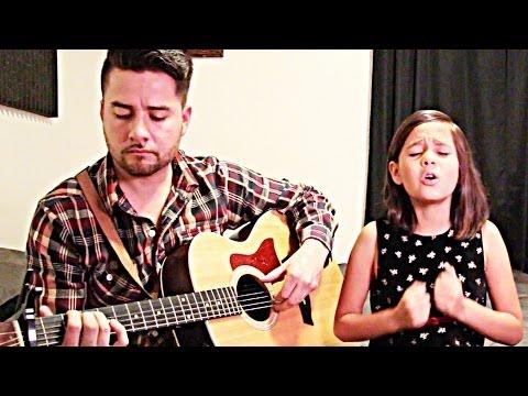 Iris | Goo Goo Dolls Acoustic Cover | Narvaez Music Covers | REALITYCHANGERS