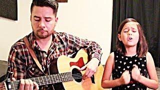 Repeat youtube video Iris   Goo Goo Dolls Acoustic Cover   Narvaez Music Covers   REALITYCHANGERS