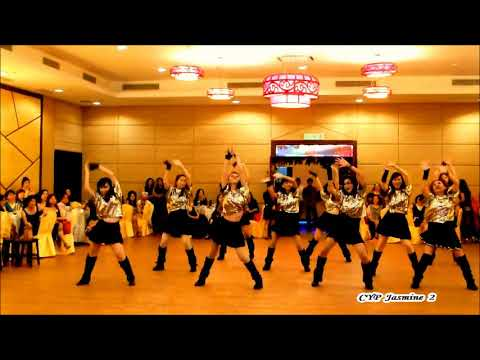 performance by stephanie low dance group youtube. Black Bedroom Furniture Sets. Home Design Ideas
