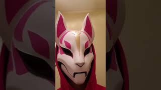 Fortnite Drift Mask For Sale Check Description