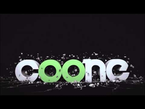 Coone Hardstyle Mix