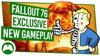 Fallout 76 the 7 things you