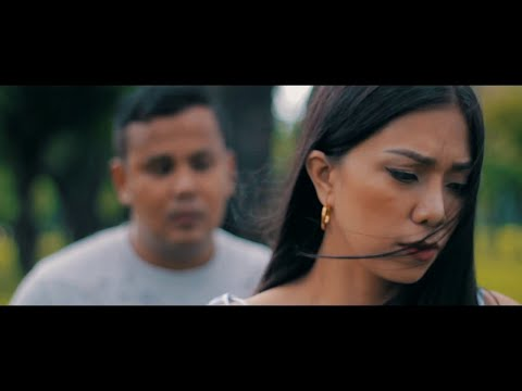 Ramdam Ko Na - Flickt One And Still One (Official Music Video)
