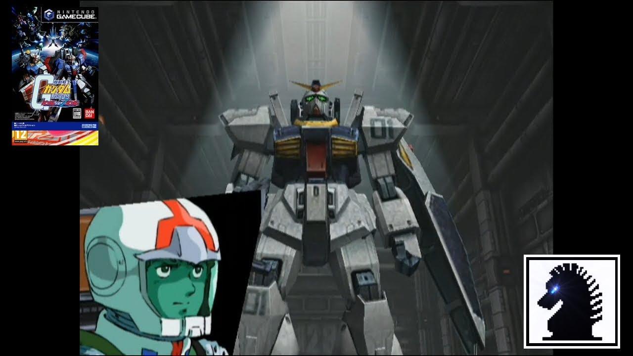 Cool Zeta Gundam Hd Remaster Wallpapers 15
