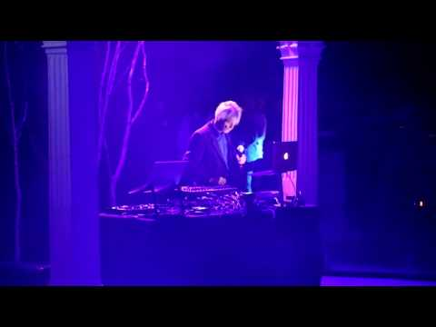 Greaf (Live in LA, 4/28/17)