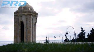 Karabağ'ın Sessiz Çığlığı / Özel Gösterim