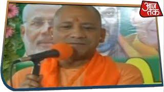 UP में बेखौफ बदमाश संभल में 2 पुलिसकर्मियों की हत्या कर 3 कैदी छुड़ाए