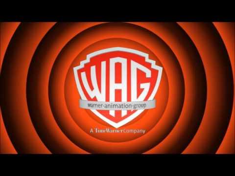 Warner Bros  Pictures, Warner Animation Group, Atlas Entertainment (2018)