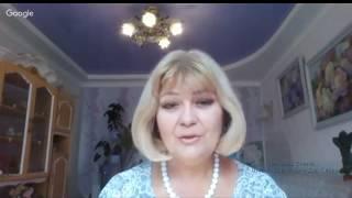 Трейлер канала на Ютуб  -  Духовное развитие, Фатеева  Елена