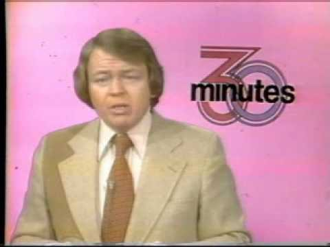 VINTAGE 10: 30 Minutes, with John McLoughlin PART 13 1978