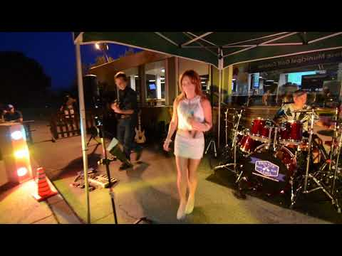 Best Live Cover Bands 2017