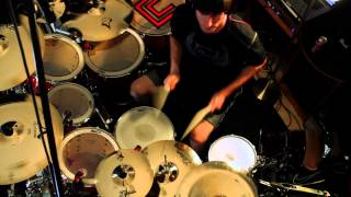 Dakota - Drum Cover - Stereophonics