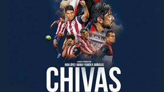 Premier Chivas la película | festival de cine | videos exclusivos | alfombra roja | matias almeyda