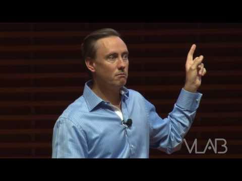 Deep Learning Intelligence from Big Data  - Steve Jurvetson