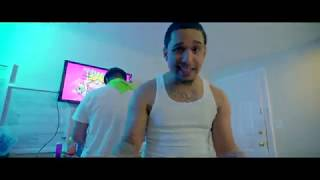 Young Hittta - MY SON (Video Oficial) YouTube Videos