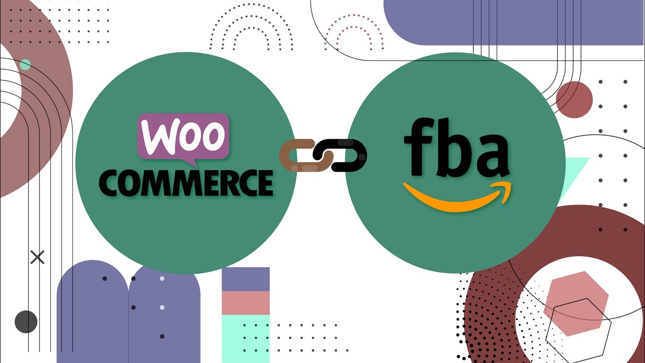 WooCommerce Integration with FBA - AiHello - Medium