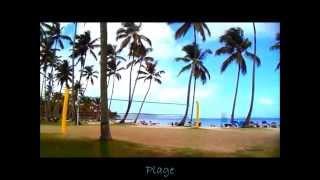 Voyage République Dominicaine Hotel Grand Paradise - Samana