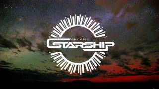 Analog Trip - Desire (Original Mix)