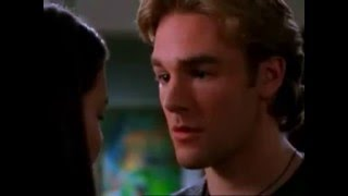 dawsons creek puntate italiano