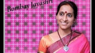 LIFE OF PIE ....LULLABY SONG ....SINGER BOMBAY JAYASHRI (2013)