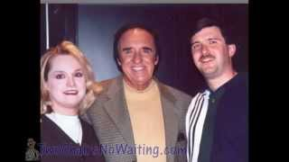 TCNW 281: Jim Nabors Interview
