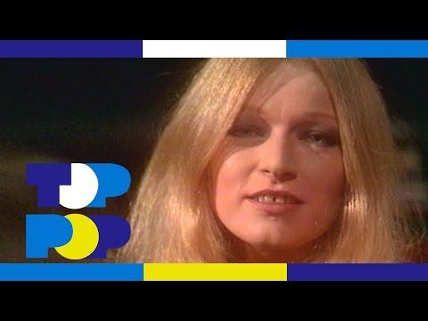 Pussycat - My Broken Souvenirs • TopPop