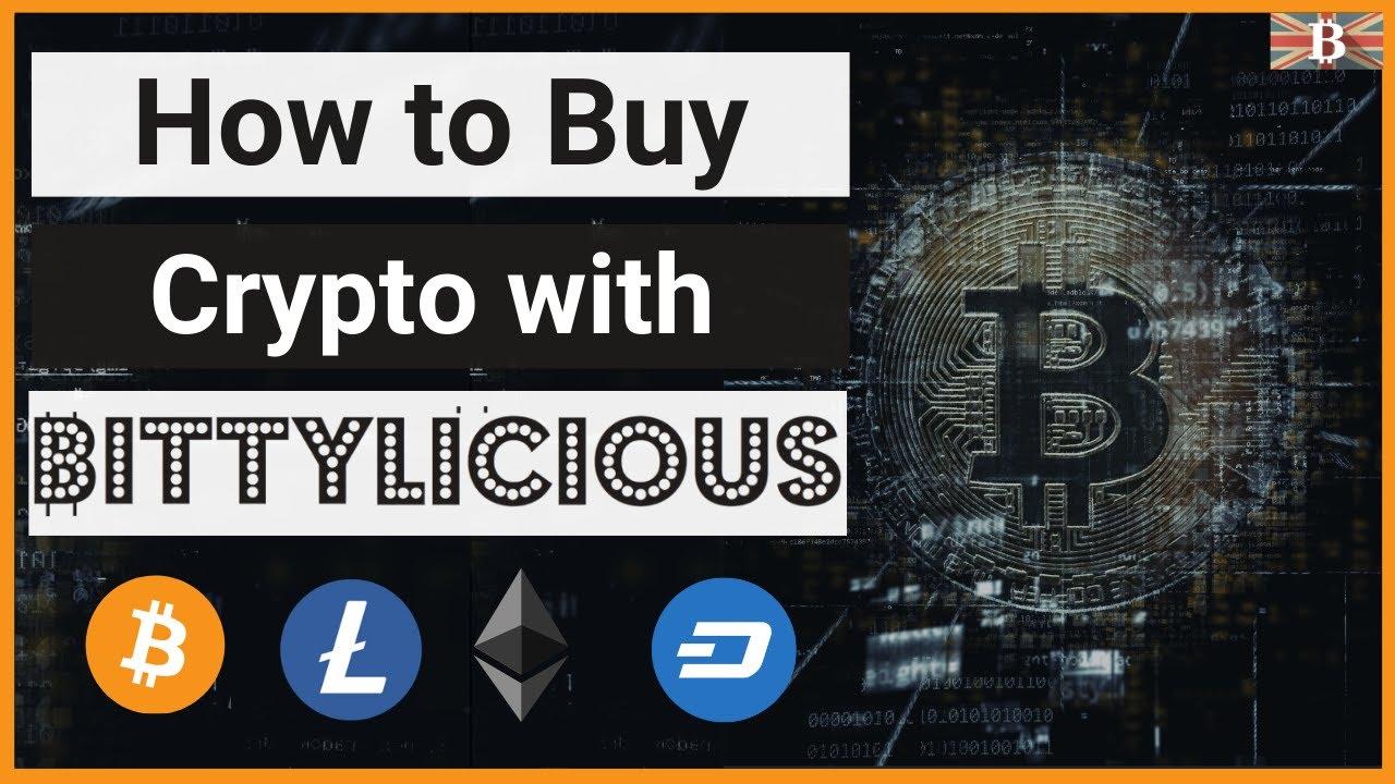 bittillicious bitcoin)