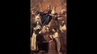 Catholic Resistance - ViYoutube