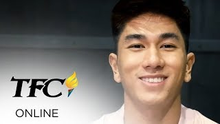 TFC Digital: All About Me with Nikko Natividad
