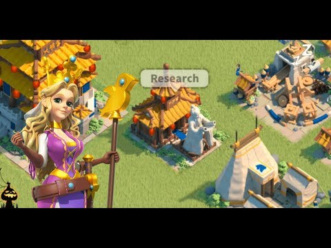 Rise of Civilizations Academy Research Guide, Best military economic technology to research!