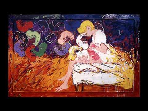 Mario Schifano 馬里奧·奇法奴 (1934-1998) Pop Art Art Informel Italian