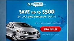 Bountiful Utah Car Insurance Quotes - 801.800.8845 - Car Insurance Bountiful