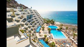 SUITE PRINCESS 4* Испания, Гран-Канария обзор отеля