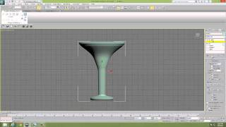 How To Make A Bar Chair Model In Autodesk 3ds Max Full Tutorials