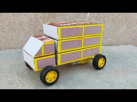 4 Amazing DIY Toys Awesome Ideas Compilation