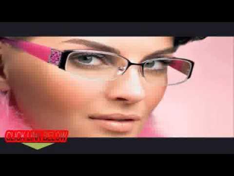 a6085d852b4c3 Shopko Eye Center - YouTube