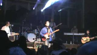"Steve Wariner ""Lonely Women Make Good Lovers"""