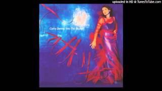 """Why?"" Cathy Dennis (with D-Mob)"
