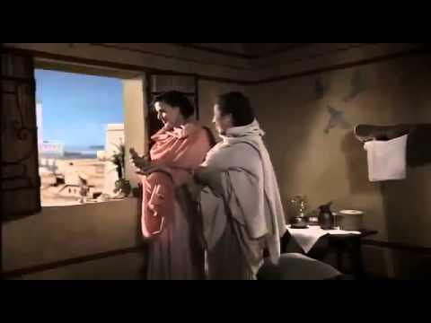 Ursprung Des Wissens   Alexandria doku Deutsch