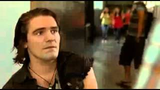 Fuga de cerebros - Parte 1/9 Película completa español latino