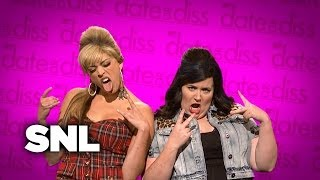 Date or Diss - SNL