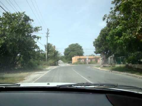 Anguilla Travel - June 28, 2011 006.mpg