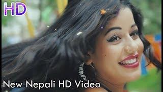 "Chhatpati ""छट्पटी ""|New Nepali Modren Song 2074/2017 ByJanak Bibas Neupane FT Bhuwan Magar Sanchita"