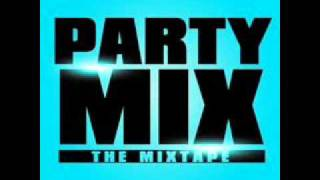 Wow, Flute - Welcome To The Jungle (Sebastian Reza Remix)