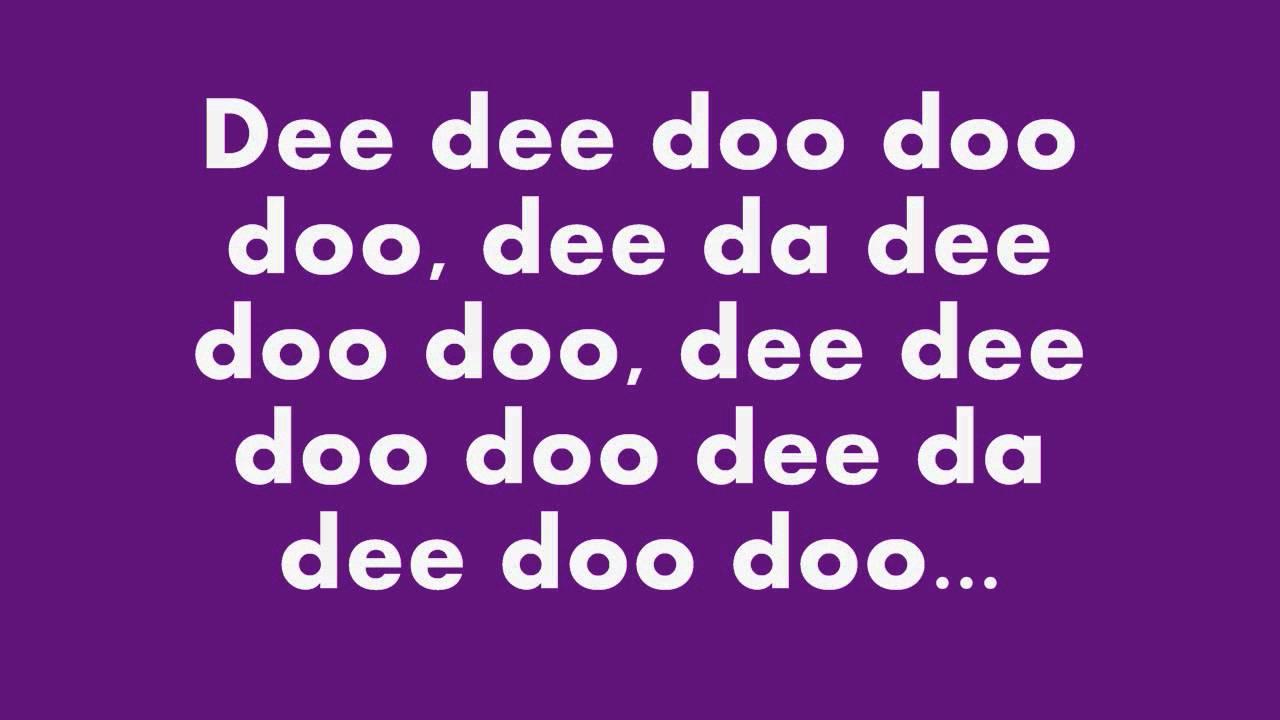 musica hampsterdance song gratis