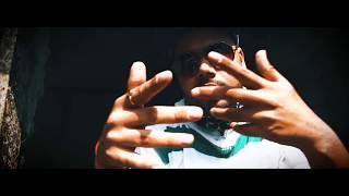 INSAAF || LATEST HINDI RAP SONG || SHUBHAM : SUKANT || DA DESI TOLI || DESI HIP HOP 2018 ||
